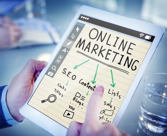 博拉网络观点: 数字营销如何帮助餐饮行业实现数字化