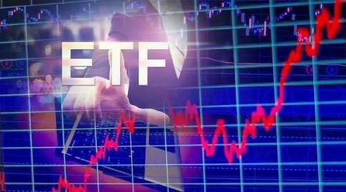 """""""限流""""来了!科技类ETF首次出现限额,易方达压缩新基金募集上限至15亿,降温或非偶然"""