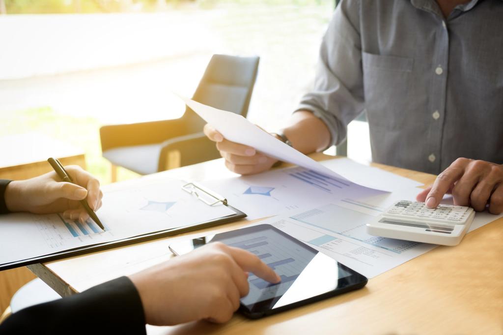 独家|好未来创新业务调整:两大事业群合并,项目预算收紧
