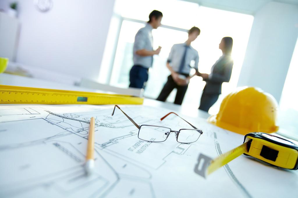 金隅集团(601992.SH)子公司获得北京市2个房地产项目