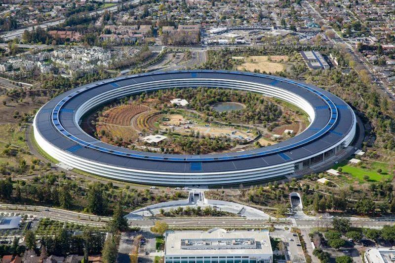 美国疫情升级!确诊过千,苹果谷歌数万员工在家办公,哈佛等多所大学停课