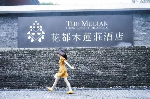 http://www.shangoudaohang.com/kuaixun/301799.html