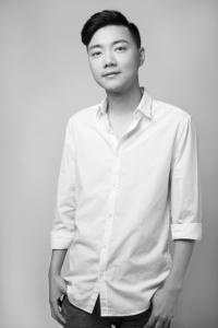 http://www.reviewcode.cn/jiagousheji/125606.html