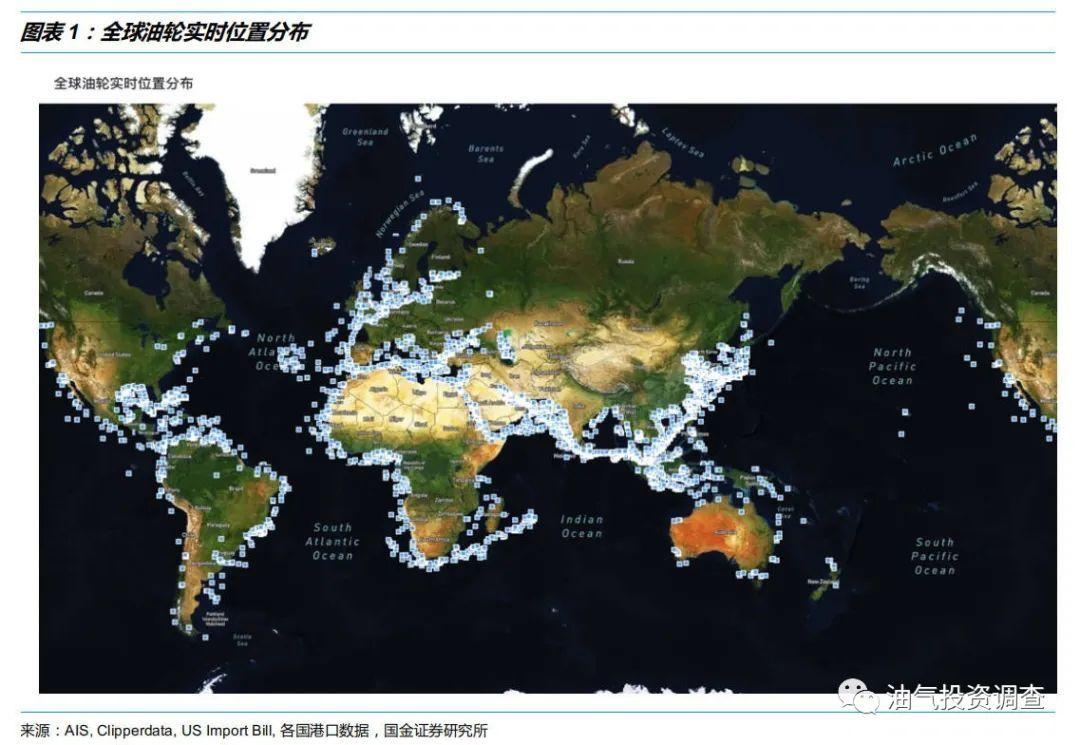 http://www.jienengcc.cn/jienenhuanbao/207127.html