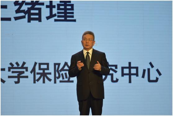信泰如意尊终身寿险上市发布,寿险市场再迎重磅产品