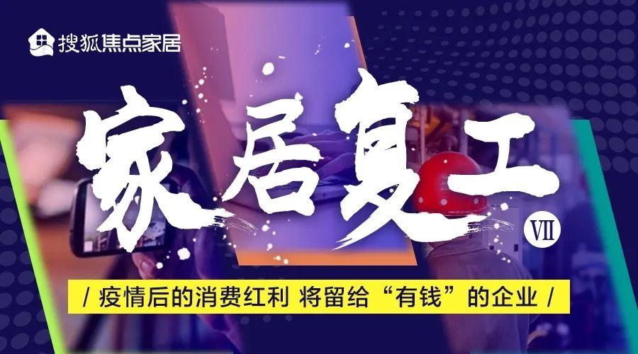 http://www.rhgnhl.live/jiajijiafang/677123.html