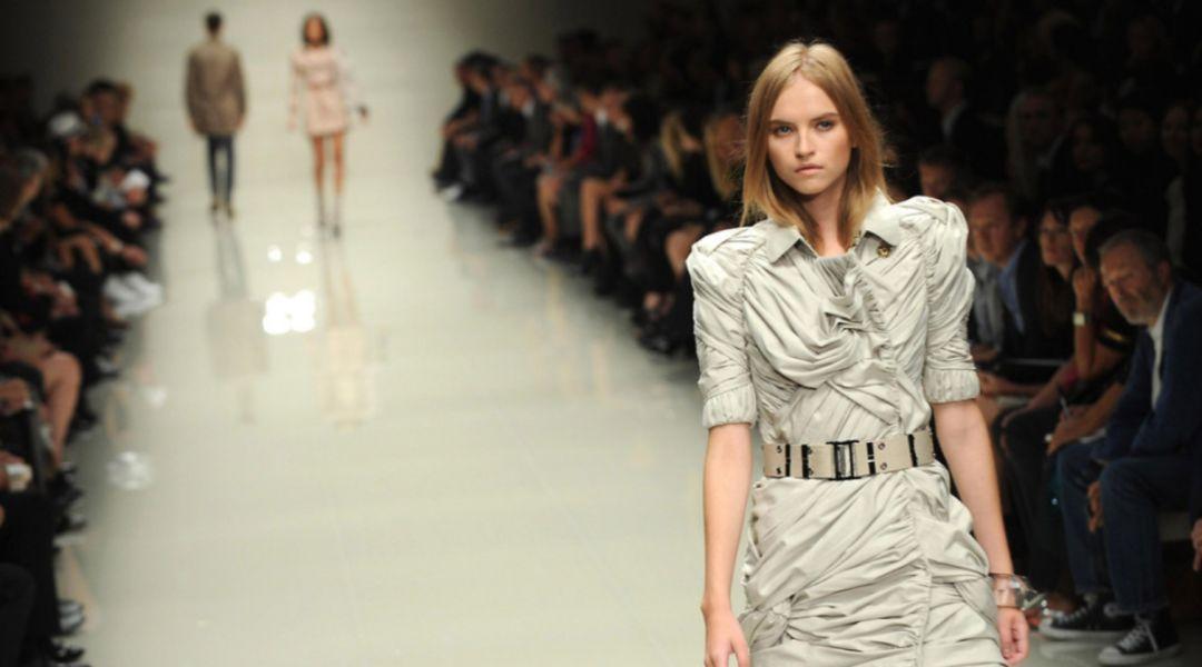 意大利:时尚品牌王国是怎么炼成的?