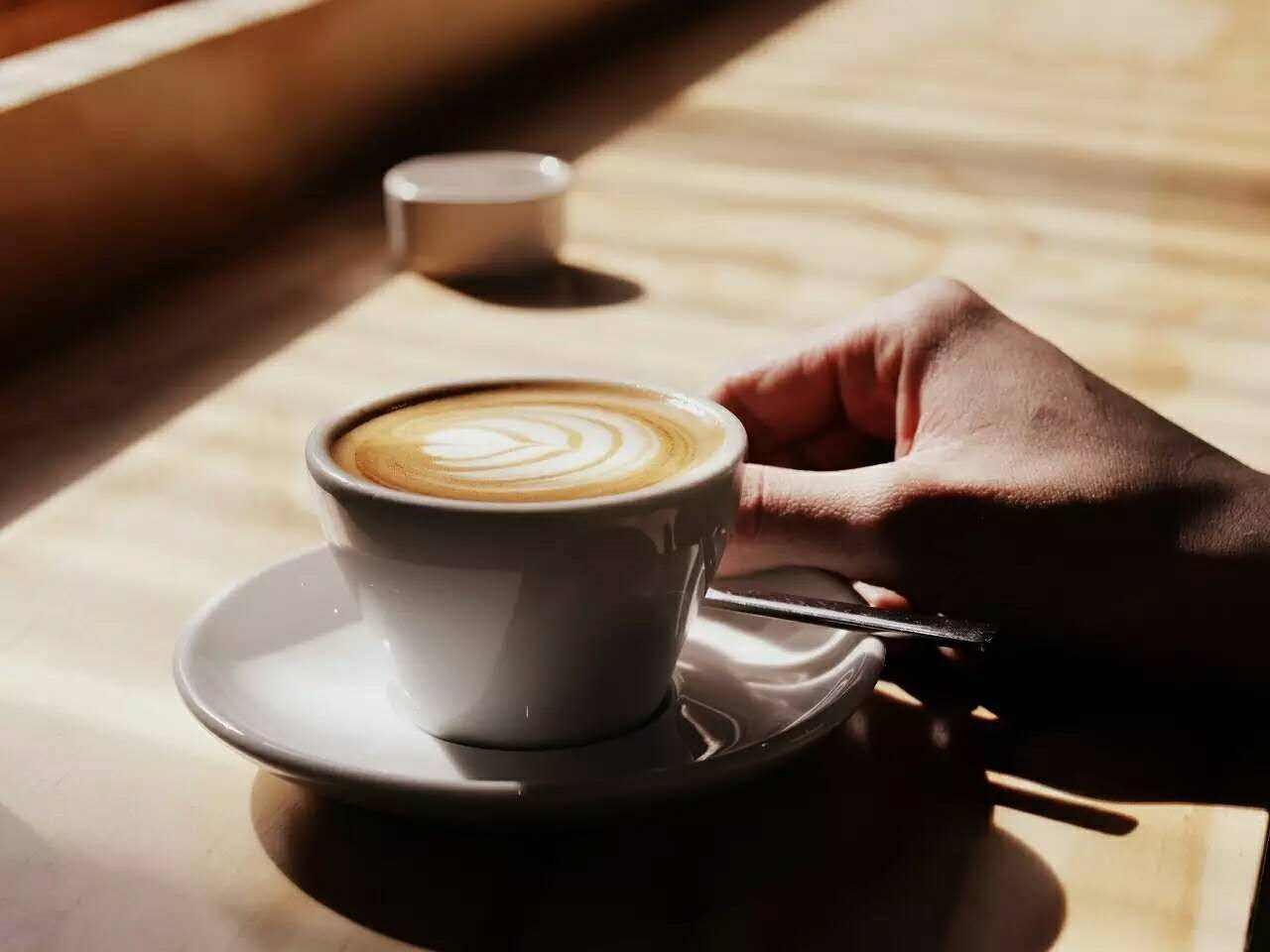 疫情催化下,谁将成为咖啡赛道的领跑者?