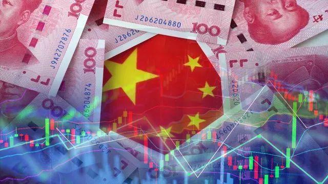第一次!中央重磅发文,完善股票市场基础制度!发行、交易、退市、分红都有