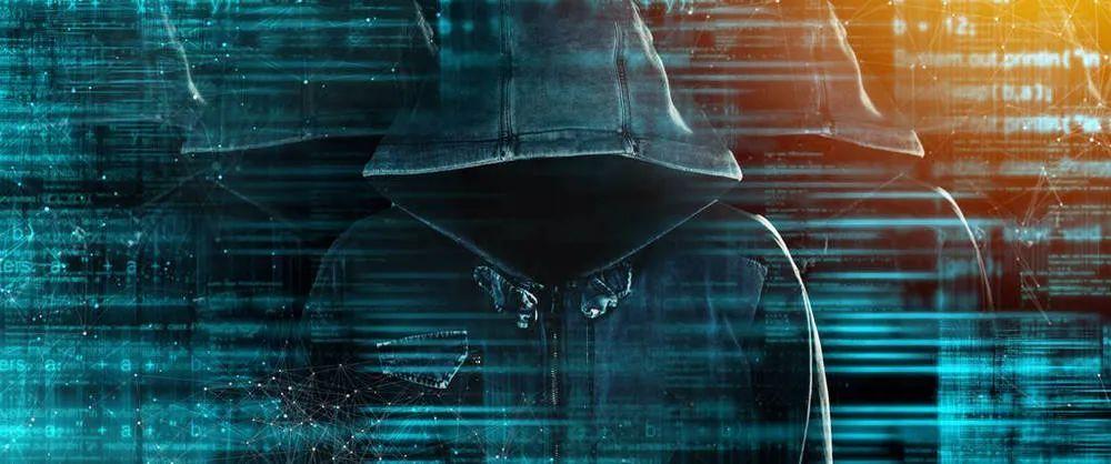 """疫情之下,暗网开始卖口罩、检测试剂,甚至还有人卖""""新冠病毒解药"""""""