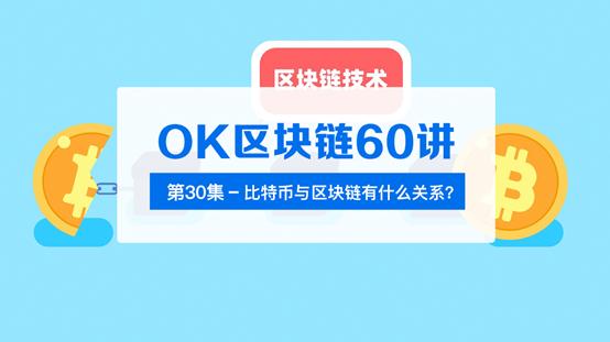 http://www.reviewcode.cn/bianchengyuyan/183132.html