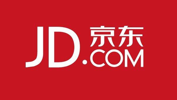 京东赴美IPO六年整 | 回归港股二次上市的动机与终途