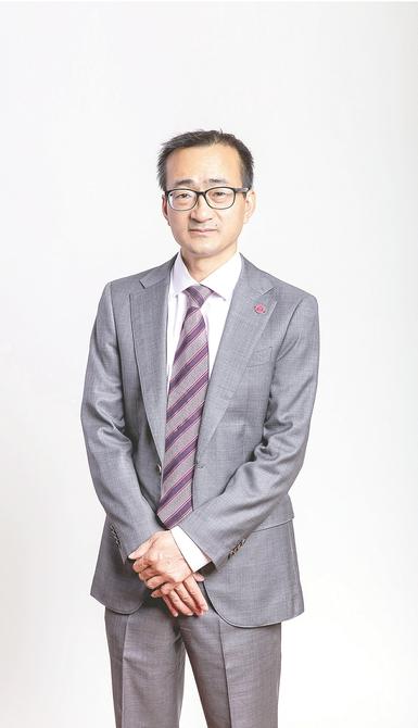 每经专访中国人民大学副校长刘元春:刺激经济应出一揽子政策,不能简单扩投资或扩消费