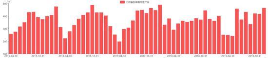 http://www.k2summit.cn/tiyujingsai/2537895.html