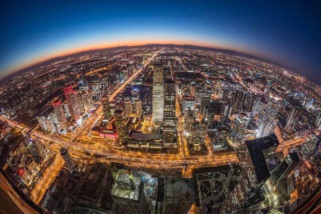 大城县gdp_谁是下一个国家中心城市?万亿GDP大城、弱二线城市都在争!这座省...