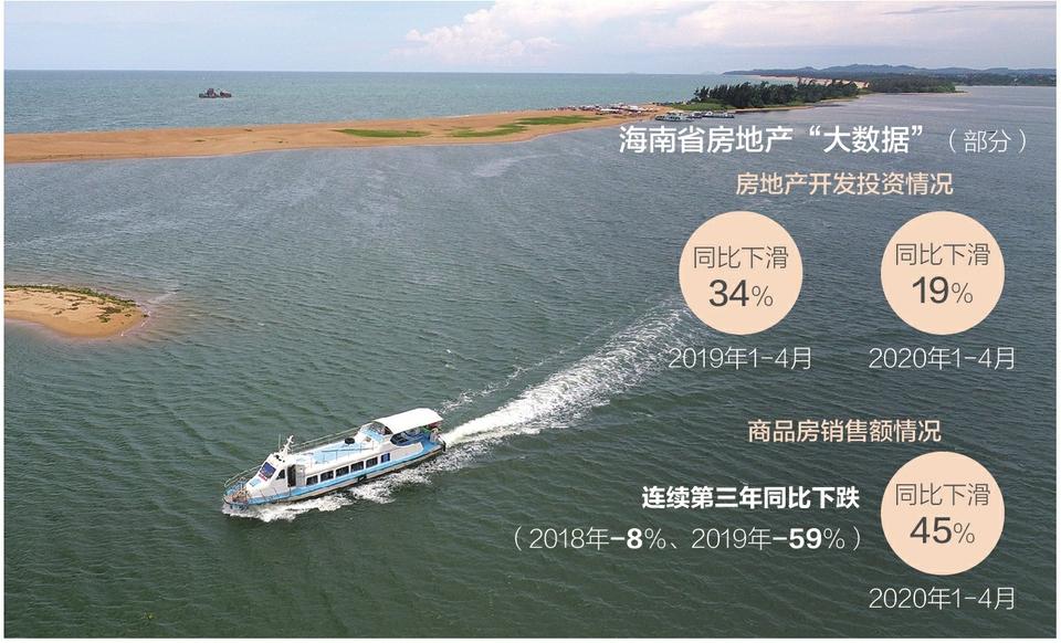 http://www.gyw007.com/kejiguancha/518410.html