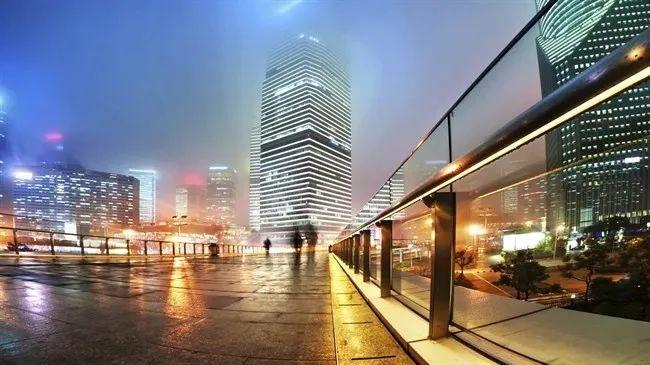 中国第一配资公司寻合作者,新兴市场基金经理:未来10年中国将出现史上最大牛市之一