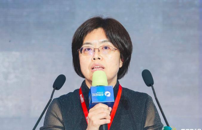 王坤:中斯水灵7年内搭建村镇污水处理项目200多项