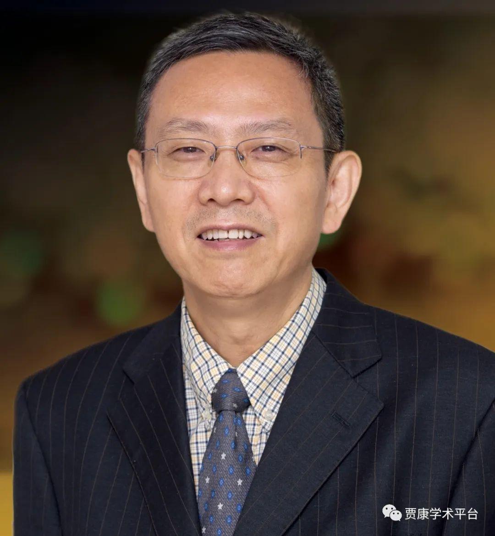 贾康、彭鹏:以包容性供给侧制度环境引领区块链技术创新发展
