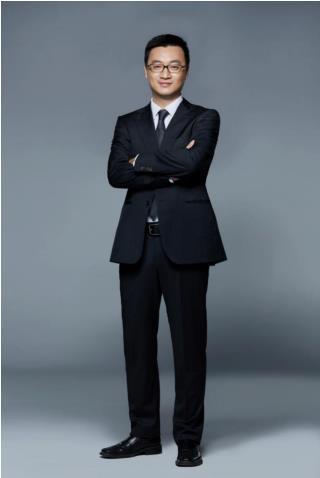 """贝壳找房CEO彭永东为《新经纪守则》作序:让消费者感受到我们的""""不一样"""""""