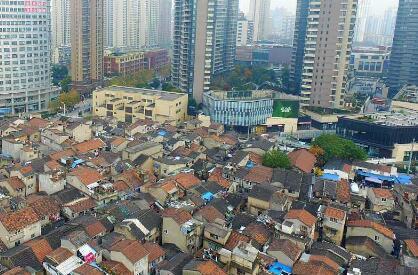 龙江银行支行长与开发商合谋,骗取政府资金500余万