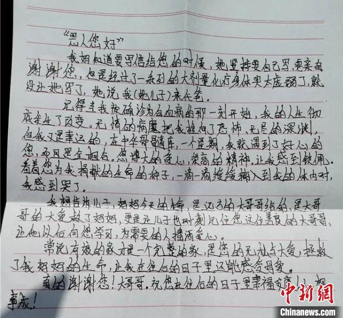 http://www.nowees.com/yule/2580925.html