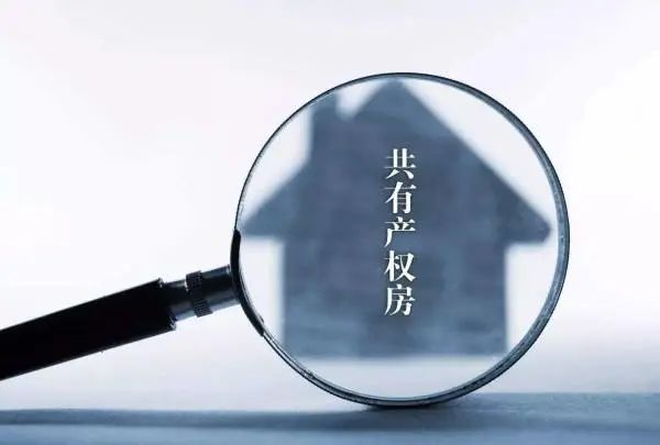 http://www.21gdl.com/qichexiaofei/337596.html