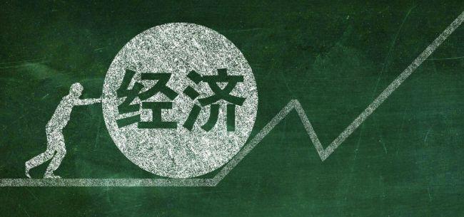 日本教育投入占gdp的多少_2019年我国zf教育投入占GDP比重达4.04%!来看看全球排名第几