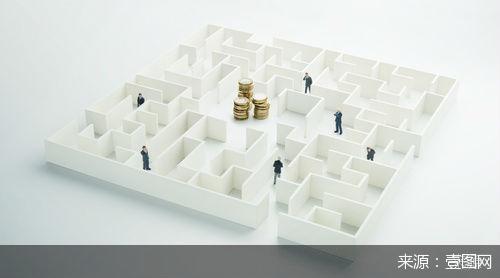 前7月券商IPO承销收入同比翻倍 40家公司仍未开张