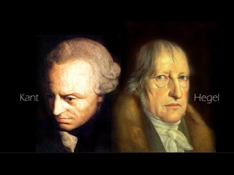 """""""晦涩而深刻""""的满分作文,是如何误解了哲学?"""