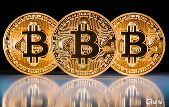 数字货币革了谁的命 纸币真的要面临消失的命运吗?