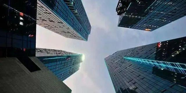 """大热点""""内循环""""来了!哪个城市受益最大?"""