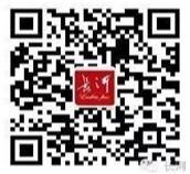 长河观察:报告前瞻