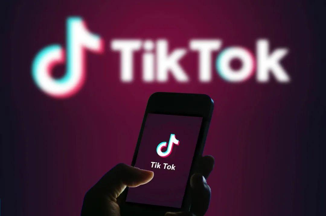 """TikTok最早将于周二起诉美国政府!""""不服""""微软,另一家美国巨头有意收购"""