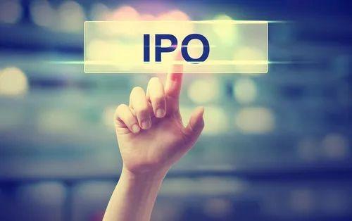 疫情笼罩,全球经济比惨,IPO凭什么如此火爆?