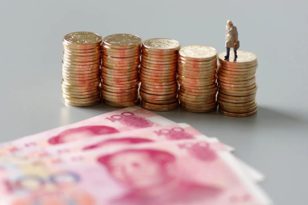 摩根大通中国区CEO:四季度中国GDP或将回到疫情前水平