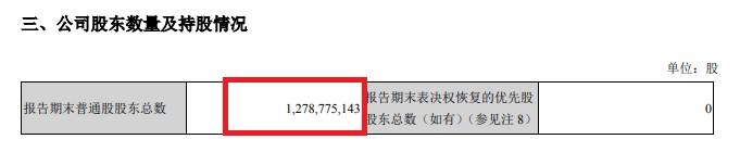 """股东数12.8亿!LED灯饰龙头木林森半年报闹""""笑话"""""""