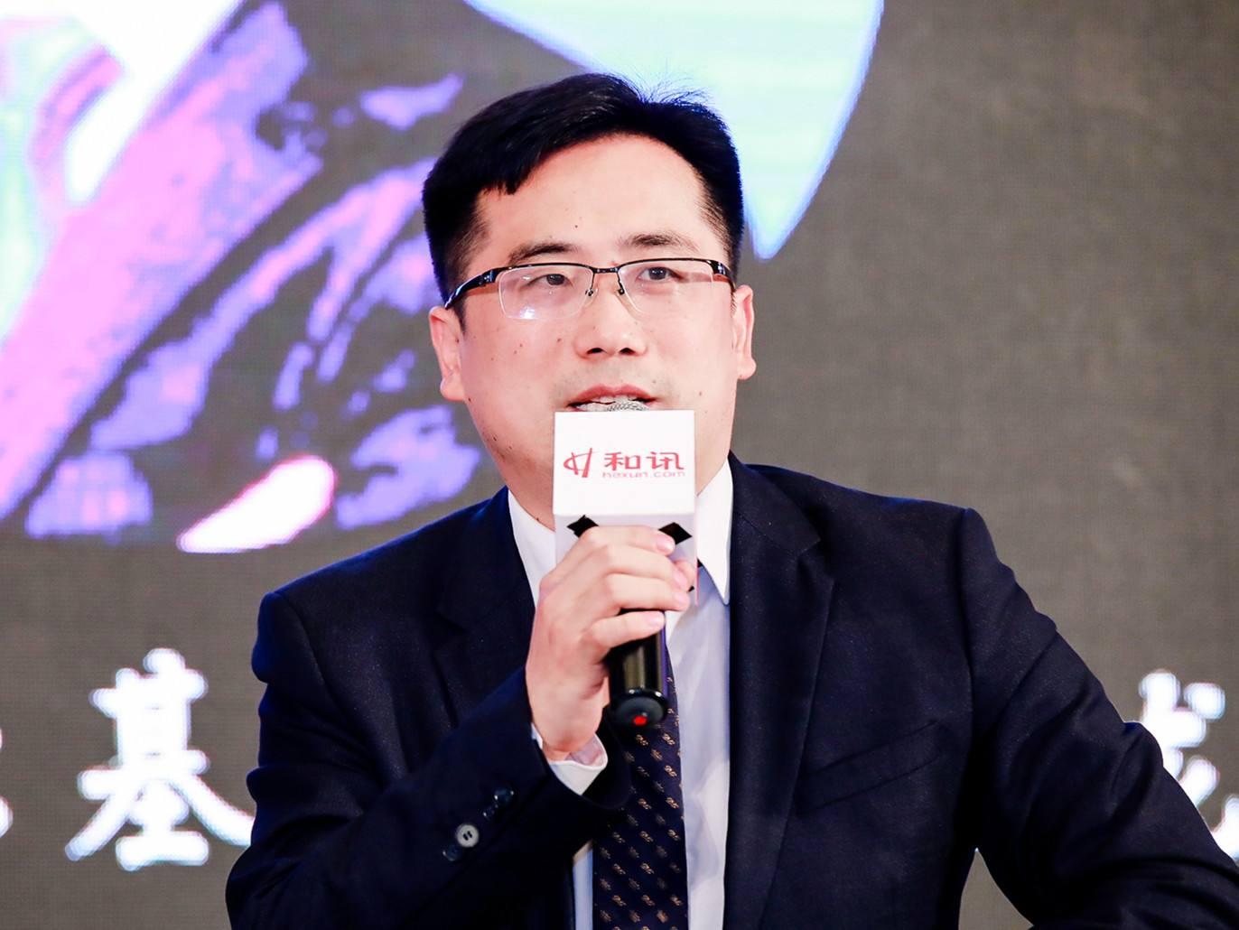 杨德龙:市场调整释放风险消费白马股仍值得关注