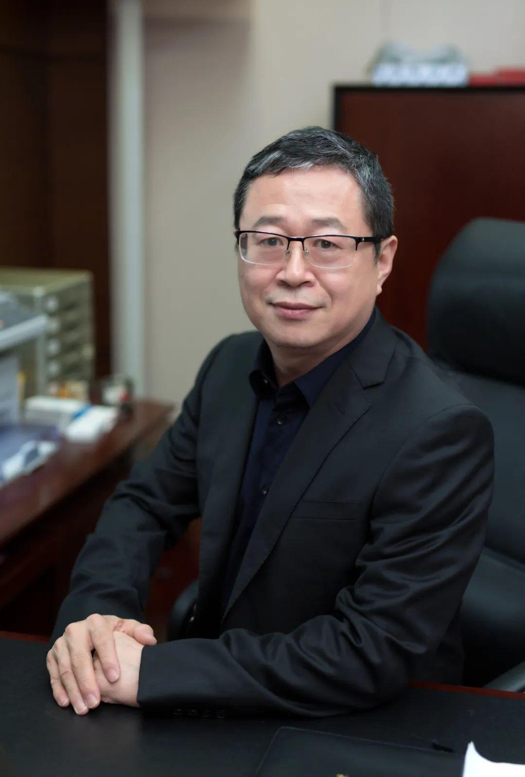 深圳市引导基金蒋玉才:理论上应允许政府引导基金亏损