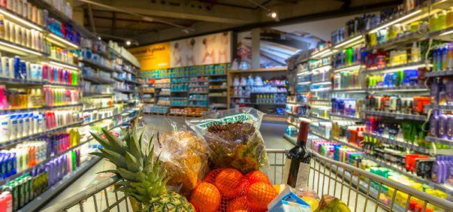 国家统计局:7月投资、消费继续回升  猪肉、粮食等食品价格保持稳定有基础、有条件