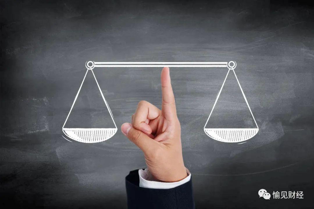 银行沾上民间借贷利率新规:高罚息是否受法院支持?| 愉见财经