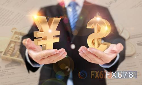 欧市盘前:两大利空施压黄金,商品货币集体走高,油市库存高企再受瞩目