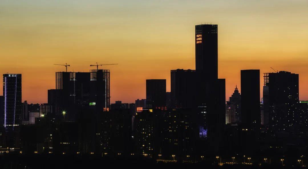 """""""假离婚买房行不通了""""!成都、深圳多地楼市调控收紧,房企打折卖房!楼市促销潮来了?"""