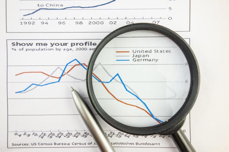 安博教育二季度净收入2200万美元,净利润下降46%