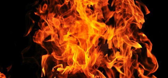 北京市相关部门回应经济观察网:9月18日通州爆炸无化学品泄漏,无人员伤亡