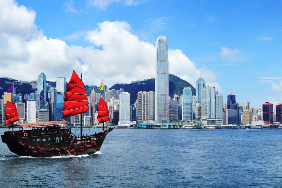 香港推出2020通胀挂钩债券