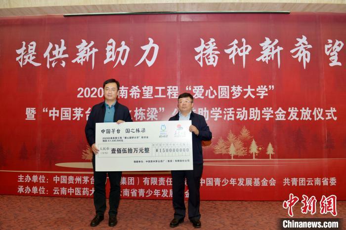 http://www.edaojz.cn/xiuxianlvyou/811100.html