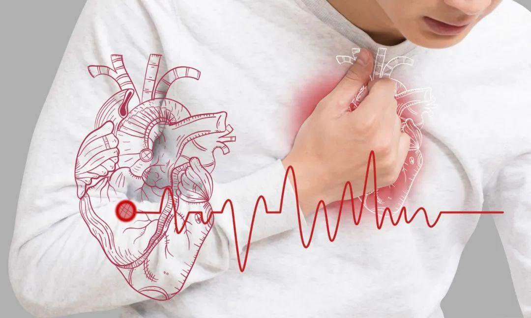 心脏支架带量采购来了!以前进口的要两万多,现在国家规定:价格必须低于这个数