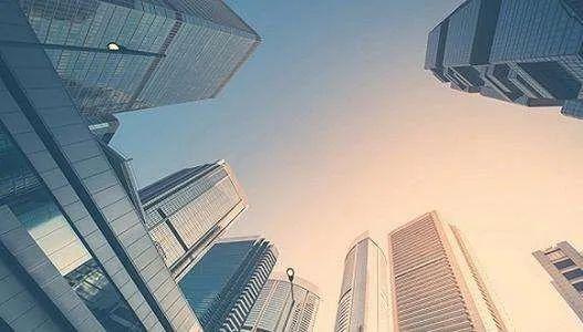 """卖资产、定向增发,债务压顶的中国金茂""""坐""""不住了"""