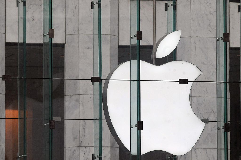 苹果过去三个月iPhone业务下滑,但下一季或将迎来逆袭夺冠